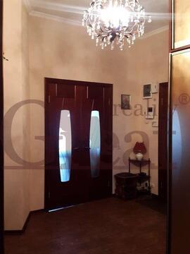 Продажа квартиры, м. Красные ворота, Ул. Каланчевская - Фото 3