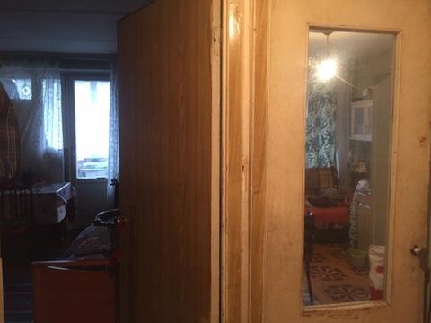 Квартира на Семеновской - Фото 3