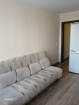 1-к квартира ул. Гоголя в хорошем состоянии - Фото 2