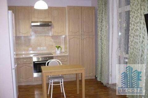 Аренда квартиры, Екатеринбург, Ул. Летчиков - Фото 2