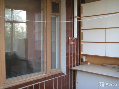 Продаю 1-комнату в 3х ком квартире - Фото 2