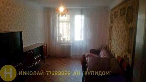 3 комнатная квартира в центре Балки. ул. Юности 4/1 - Фото 3