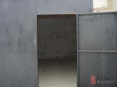 Блок гаражей в ГСК Северный - Фото 5