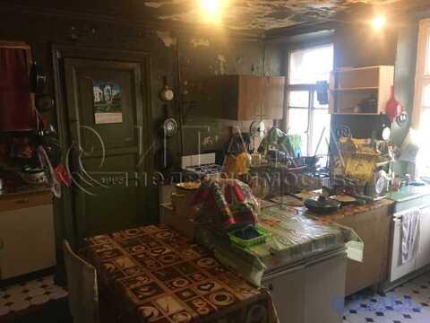 Продажа комнаты, м. Сенная площадь, Ул. Писарева - Фото 5