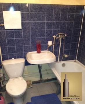 1-ая квартира в Наро-Фоминске - Фото 4