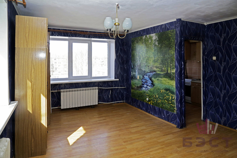 Квартира, ул. Расточная, д.45 - Фото 3