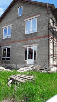 Продажа дома, Иваново, 9-й Линейный переулок, Продажа домов и коттеджей в Иваново, ID объекта - 502708242 - Фото 1