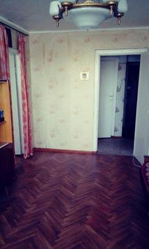 Продам квартиру на ул.Окуловой - Фото 3