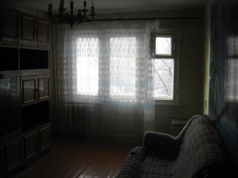 Сдам 1 комнатную квартиру ул Беринга 1/3, - Фото 4
