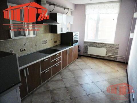 2-х ком. квартира, Щелково, Пролетарский пр-т, д. 7а - 74 кв.м - Фото 2