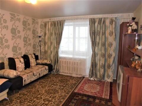 Сдается 1 комнатная квартира в Заповедном месте - Фото 3