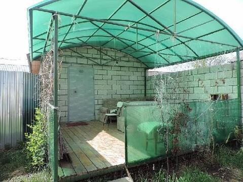 Продажа дома, Верхнее Санчелеево, Ставропольский район, Ул. . - Фото 3