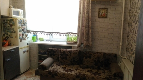 Квартира, ул. Закамская, д.62 - Фото 4
