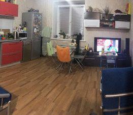 Продажа квартиры, Красноярск, Ульяновский пр-кт. - Фото 2