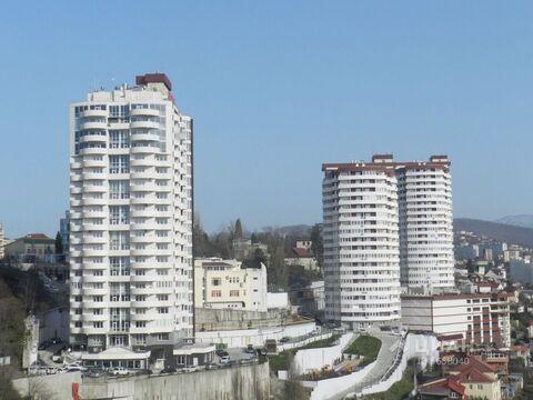 Продажа квартиры, Сочи, Ул. Виноградная - Фото 2