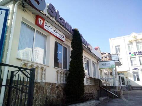 Аренда офиса, Севастополь, Ул. Щербака - Фото 4