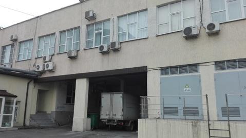Предлагается к продаже имущественный комплекс общей площадью 1100м.2 - Фото 1