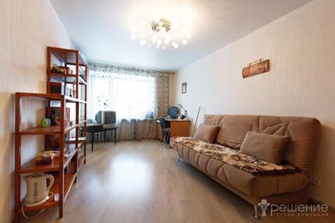 Продается квартира 46 кв.м, г. Хабаровск, пер. Зеленоборский - Фото 2