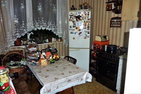 Сдам комнату на Одесской 22к3 - Фото 3