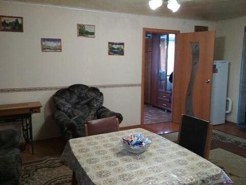 Продажа: 1 эт. жилой дом, ул. Чкалова - Фото 2