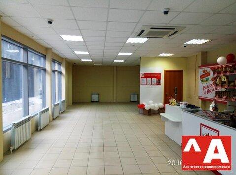 Аренда магазина 46 кв.м. на Красноармейском проспекте - Фото 1