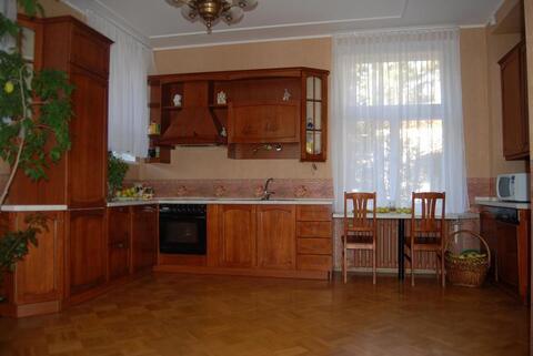 Продажа дома, Bergenas iela - Фото 5
