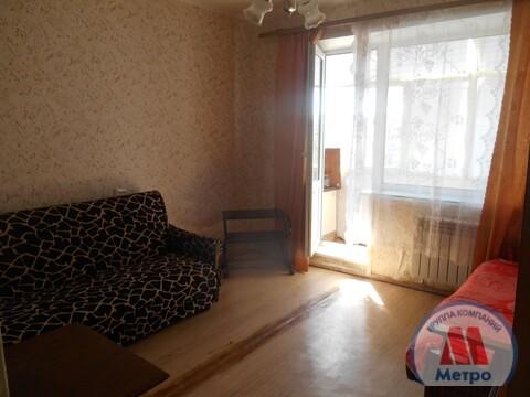 Квартира, ул. Папанина, д.25 - Фото 1
