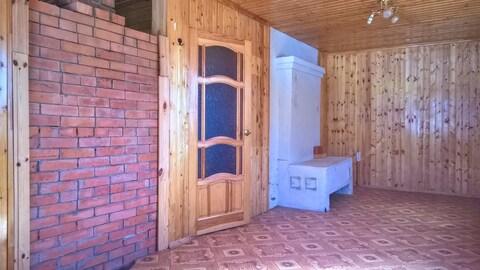 Большой уютный дом с хозяйством в Псковском районе - Фото 2