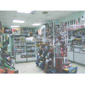 Сдам торговое помещение свердлова 60 - Фото 4