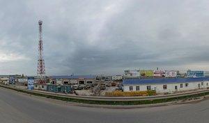 Аренда производственного помещения, Севастополь, Ул. Отрадная - Фото 2