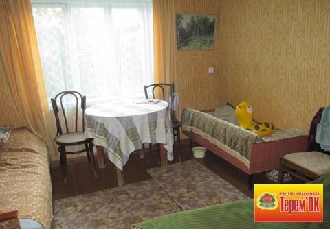 Продается дача район Шумейка - Фото 5