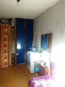 Комната в центре Екатеринбурга - Фото 5