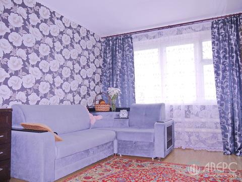 Квартира, ул. Воровского, д.69 - Фото 3