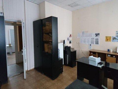 Продажа склада, Оренбург, Токарный пер. - Фото 4
