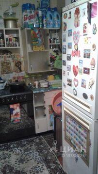 Продажа комнаты, Архангельск, Ул. Революции - Фото 2