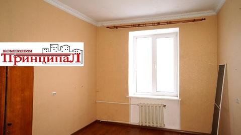 Предлагаем приобрести 3-х квартиру в рп Октябрьский по ул Гагарина,2 - Фото 4