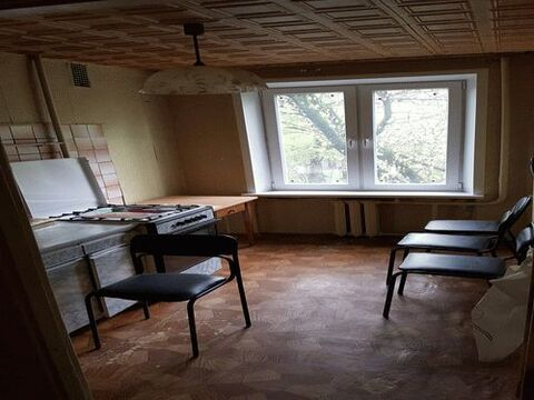 Продажа квартиры, м. Речной вокзал, Солнечногорский проезд - Фото 2