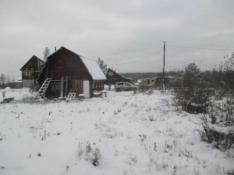 Ст Ягодка - Фото 3