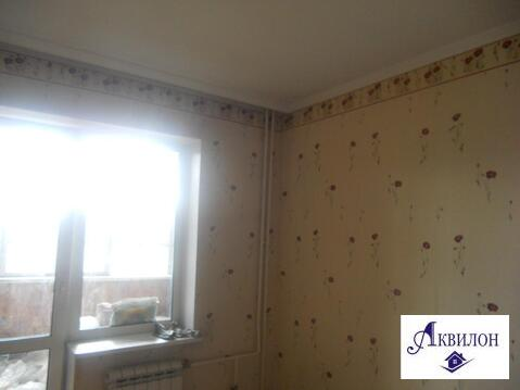 Продаю 3-комнатную квартиру на Лукашевича,6 - Фото 3