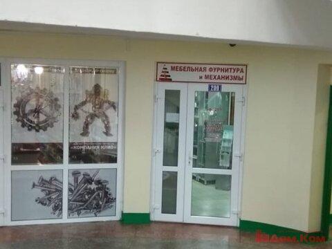 Аренда офиса, Хабаровск, Спортивный переулок 4 - Фото 4