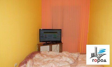 Продажа квартиры, Саратов, Ул. Зои Космодемьянской - Фото 4