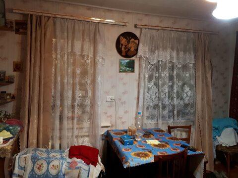 Продам 2-х ком квартиру ул.Теплосерная .ст\ф - Фото 5