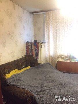 Комната 13.3 м в 1-к, 5/5 эт. - Фото 1