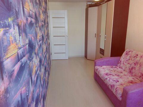 2-к квартира ул. Ленина, 112 - Фото 2