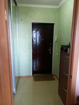 Квартира в заводском районе в городе Кемерово - Фото 1