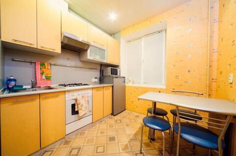 Сдам квартиру в аренду пр-кт Ломоносова, 53 - Фото 4
