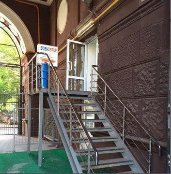 Аренда псн около метро Сокол - Фото 3