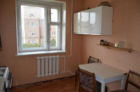 Двухкомнатная квартира ул. Ростовская - Фото 3