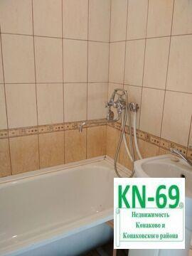 Продам квартиру улучшенной планировки в Конаково на Волге! - Фото 5