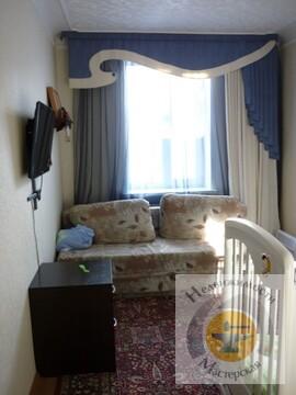Сдам в аренду 3 комнатный Дом (жакт) в центре города р-н пер. . - Фото 3